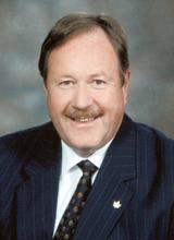 Henry Jensen
